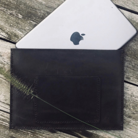 ❥ iPad sleeve