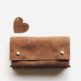 ❥ Casuel  Heuptasje/Fanny Bag