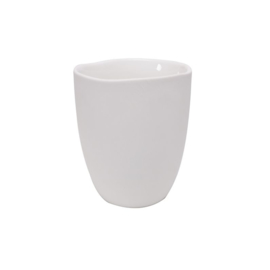 ❥ Cup basic large