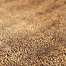 ❥ Speenkoord Cheetah