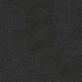❥ Wallet Black (with Zipper)