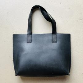❥ Bag Black
