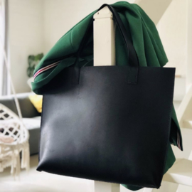 ❥ Bag Black XL
