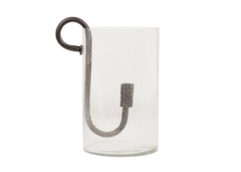 ❥ Candle holder Cas
