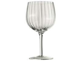 ❥ Wijn | Gin Tonic glas