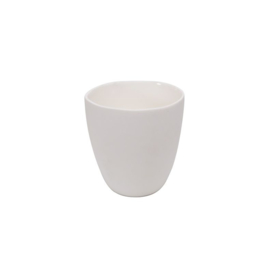 ❥ Cup basic small
