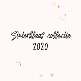 Sint 2020