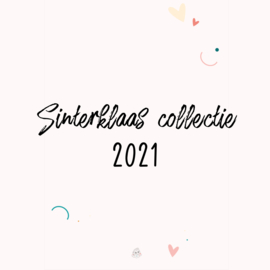 Sint 2021
