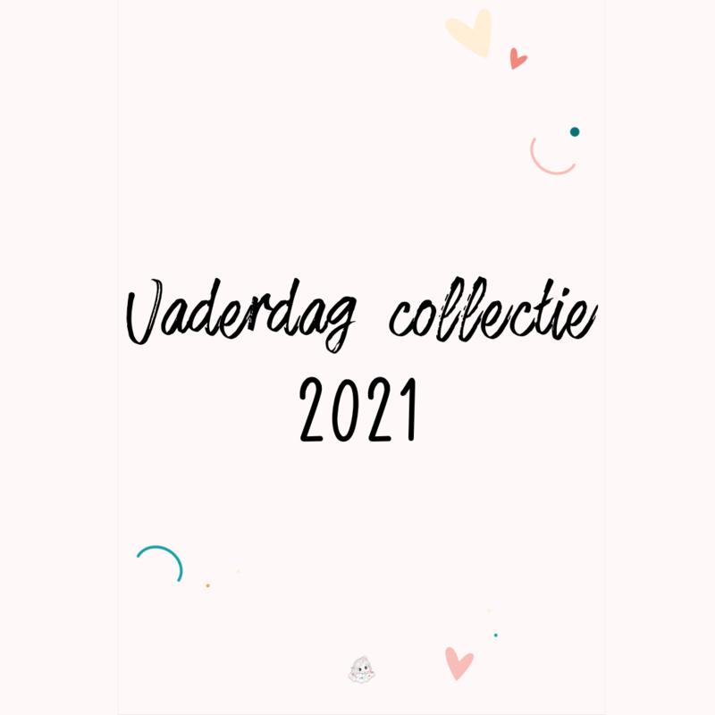 Vaderdag 2021