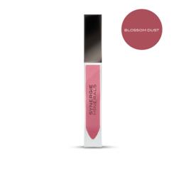 LIPGLO' Cosmeceutische gloss