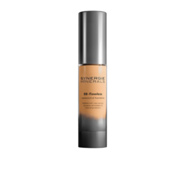 BB FLAWLESS Cosmeceutische foundation