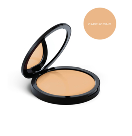 MINERALWHIP 4-in-1 crème foundation SPF 40