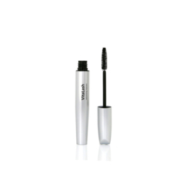 VITALASH Volume mascara