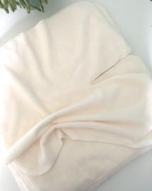 PAKKET STAR FACIAL TOWEL 10 stuks met zakje bloemzaadjes