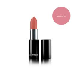 LIPSYNC-C Cosmeceutische lipstick