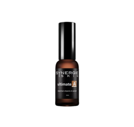 ULTIMATE A essentieel vitamine A serum 30 ml