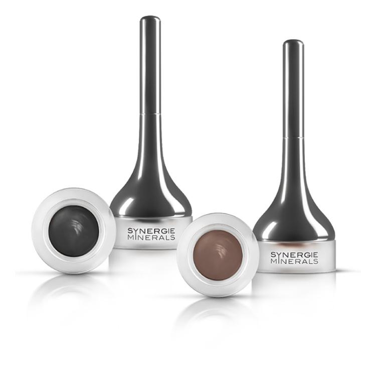 MAGNIFEYE Crème eyeliner