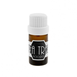 Tea Tree olie - biologisch