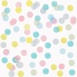 Kleuren, kleuren, kleuren