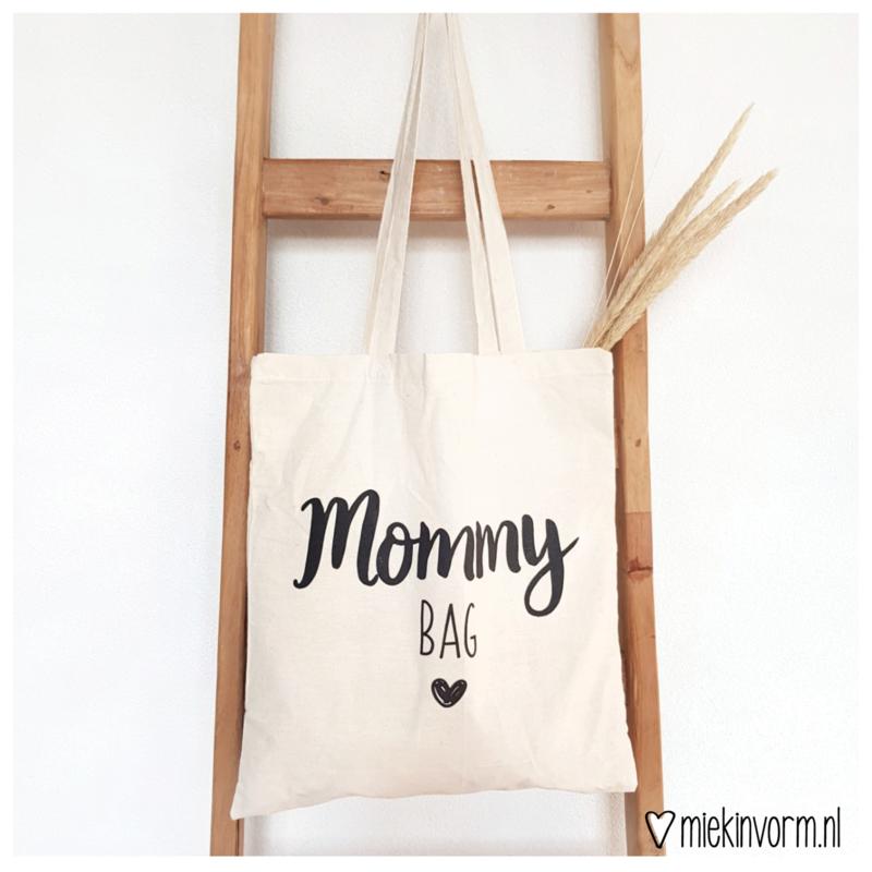 'Mommy bag'
