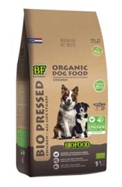 Biofood Organic geperste brokken 1,5 kg