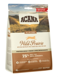 Acana Cat Wild Prairie 340 gr