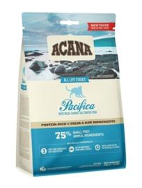 Acana Cat Pacifica 340 gr
