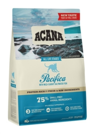 ACANA CAT PACIFICA 1,8 KG
