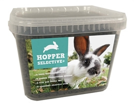 Hopper Selective 3,5 kg