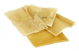 I Am Naturel Chips 250 gr