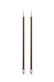 KnitPro Zing Breinaalden 5,50mm 40cm