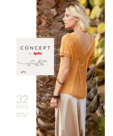 Katia Concept n9