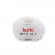 Montecarlo Wit