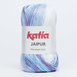 Jaipur Mix 201