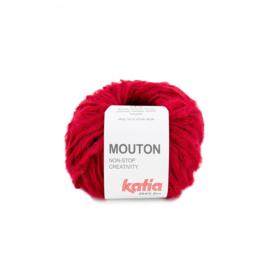 Mouton Rood