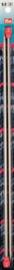 Prym Breinaalden 5,00mm 40cm