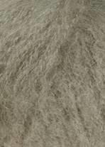 Alpaca Superlight Taupegrijs