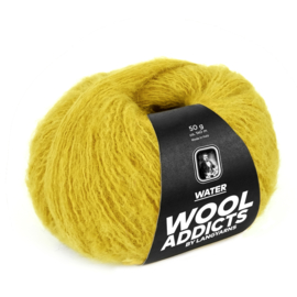 Wooladdicts Water Oker