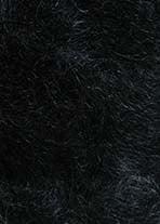 Lace Zwart