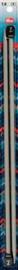 Prym Breinaalden 7,00mm 40cm