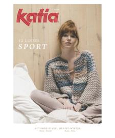 Katia Sport n108