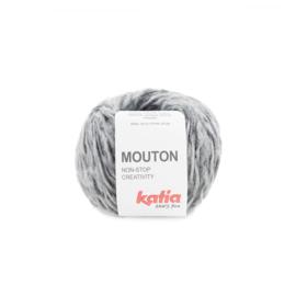 Mouton Grijs
