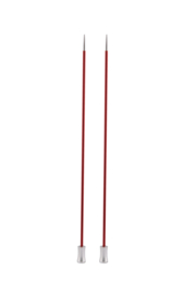 KnitPro Zing Breinaalden 2,50mm 40cm
