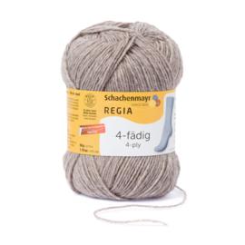 Regia 50gr Beige
