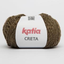 Creta Kakigroen