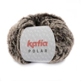 Polar Bruin