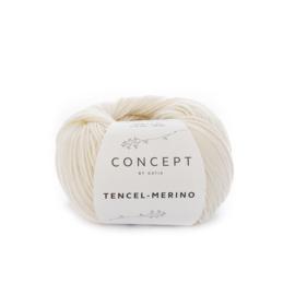 Tencel-Merino