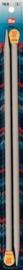 Prym Breinaalden 10,00mm 40cm