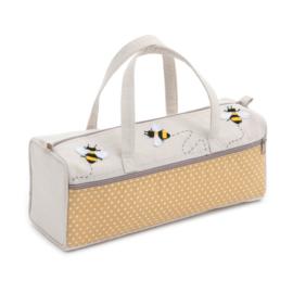 Handwerktas Bee