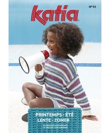 Katia Kids n93